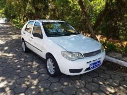 Fiat - Palio ELX 1.0 - 2006