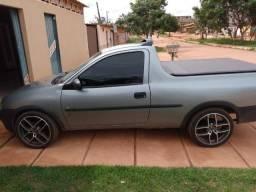 Pick-Up Corsa - 1997