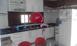 Casa Duplex - Bairro José de Alencar - 215 m2, 03 suítes, Projetada 550 mil
