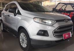 Ford ecosport se at 2.0 14/14 - 2014