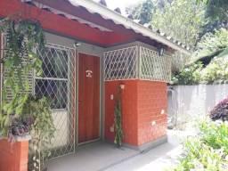 Casa de Condomínio - GOLFE - R$ 700,00