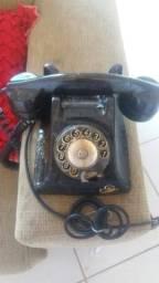 Vendo aparelho de telefone antigo