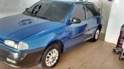 Vendo carro Gol Bola G2 - 1999
