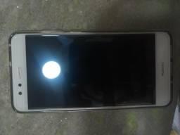 Celular Smartphone Huawei P10 lite