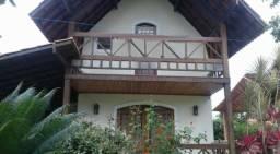 Casa Aconchegante - Gravatá/PE / Propriedade ID : CA0462