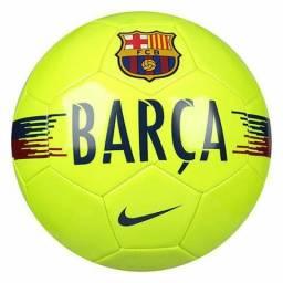 1667bbe95b Bola Barcelona de Campo Nova e Original 120