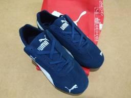 ff7e7b9796 Roupas e calçados Masculinos - Guarulhos