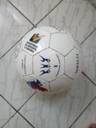Futebol e acessórios em Sergipe b5fcf30a8d249