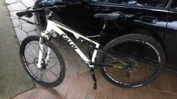 Bike Caloi FS