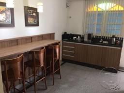 Casa à venda com 0 dormitórios em Centro, Biguaçu cod:Ca0076