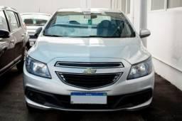 Chevrolet Prisma LT 1.4 4P - 2016