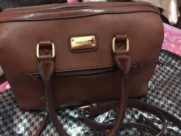 84c379c91 Bolsas, malas e mochilas em Alagoas, AL - Página 2   OLX