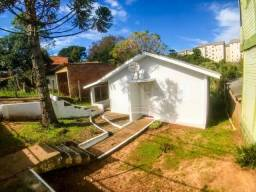 Casa à venda com 2 dormitórios em Planaltina, Passo fundo cod:12542