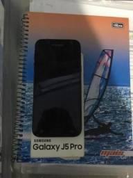 J5 Pro