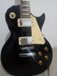 Guitarra lespaul vintage