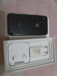Iphone xs-64gb