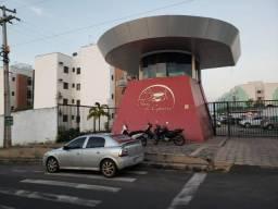 Apartamento Serra da Capivara, Av. Jânio Quadros