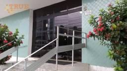 Casa comercial. clinicas