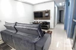 Apartamento à venda com 3 dormitórios em Havaí, Belo horizonte cod:246939