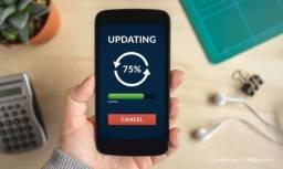 Seu celular ou tablet apresentam lentidão ou falhas no sistema operacional?