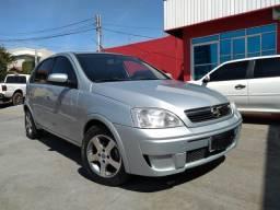 Corsa Hatch Premium 1.4 Flex 2008/2009 - 2009