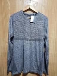 95e50e18a fabrica de camisas fabricas
