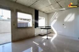Casa Residencial à venda, 3 quartos, 2 vagas, Padre Eustáquio - Divinópolis/MG