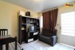 Casa Residencial à venda, 2 quartos, 2 vagas, Vila das Roseiras - Divinópolis/MG