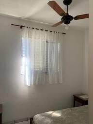 Oportunidade Itaguá 2 dormitórios