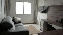 REF V1108   Oportunidade   Apartamento Totalmente Mobiliado   A 05 Min Do Centro