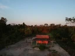 Sitio Sossegado e bom de preço, terreno 5400m²