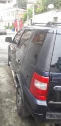 Vende-se ford ecosport - 2003