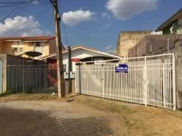 Casa disponível para Venda e Locação