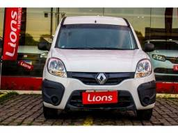 Renault Kangoo 2016 - 2016