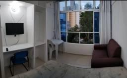 Flat,Apartamento,Aldeota,Meireles,Beira Mar