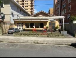 Título do anúncio: Casa com 3 dormitórios para alugar por R$ 17.000,00/mês - Aparecida - Santos/SP