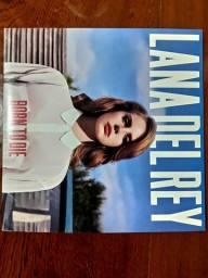 Vinil Lana Del Rey