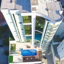 Apartamento Alto Padrão para Venda em Centro Brusque-SC