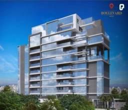 Apartamentos ONE Batel, à venda a partir de R$ 4.092.159 - Batel - Curitiba/PR
