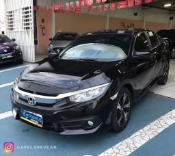 Honda Civic G10 EX 2.0