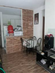 Vendo Apartamento em Maranguape