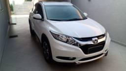 Honda HRV EXL CVT 2018