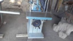 Vende - se 3 máquinas Rocco em ótimo estado de conservação