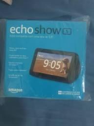Echo Show 5 LACRADO