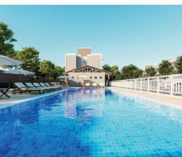 Apartamento Novo - Grand Village Brasil 3