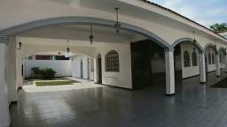 Vieiralves / Casa fins comerciais