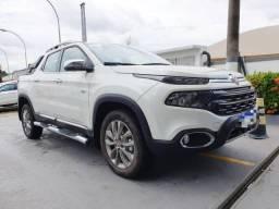 Fiat TORO 0KM DIESEL - 2020