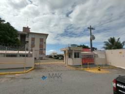 Apartamento 2 dormitórios | Capoeiras em Florianópolis/SC