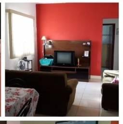 Chácara - Jardim das Oliveiras- 2 Dormitórios wachaav31855