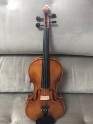 Violino luthier 4/4